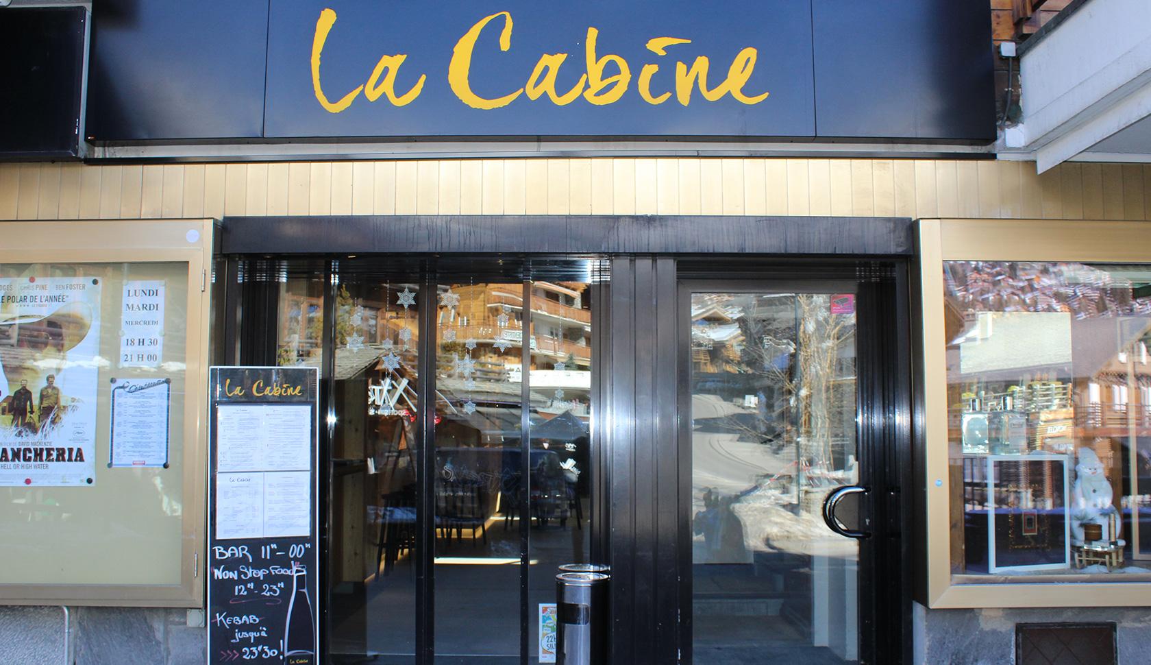 la-cabine-1.jpg